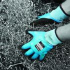 Polyco Grip It Oil C5 Therm Gloves